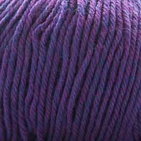Cascade Yarns 220 Superwash 1947 Amethyst Heather