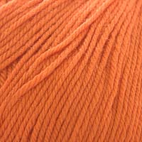 Cascade Yarns 220 Superwash 1952 Blaze