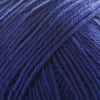 Cascade Yarns 220 Superwash 207 Spectrum Blue