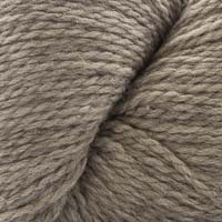 Cascade Yarns Ecological Wool® 8061 Taupe