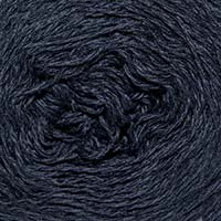 Holst Garn Coast Dark Navy